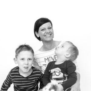 Mama, Kinder, Erinnerung, Kinderfotograf, Familienshooting, Hochzeitsfotograf Rostock, Fotograf Rostock