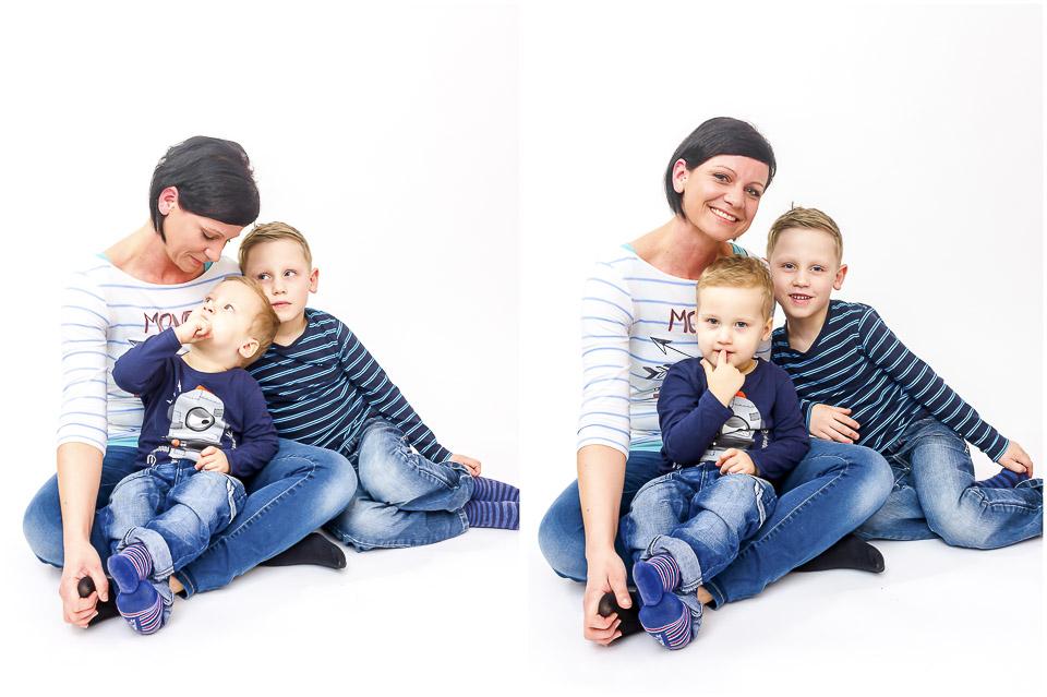 Mama, Kinder, Erinnerungen, Kinderfotograf, Familienshooting, Hochzeitsfotograf Rostock, Fotograf Rostock
