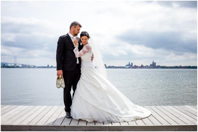 Hochzeitsfotografie in Altefähr - Hochzeitsfotograf_Ruegen_Stralsund
