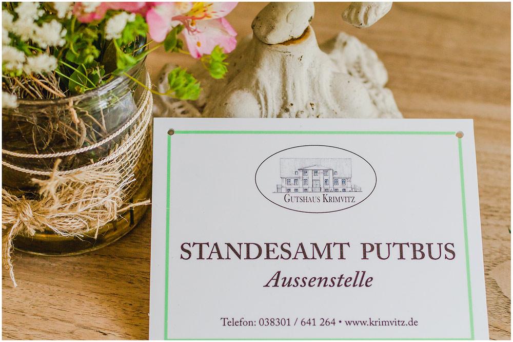 freie Trauung Werbeschild_Standessamt_Putbus_Hochzeitzfotograf_Ruegen_Hochzeitzfotograf_RostockHochzeitsfotografie auf Rügen