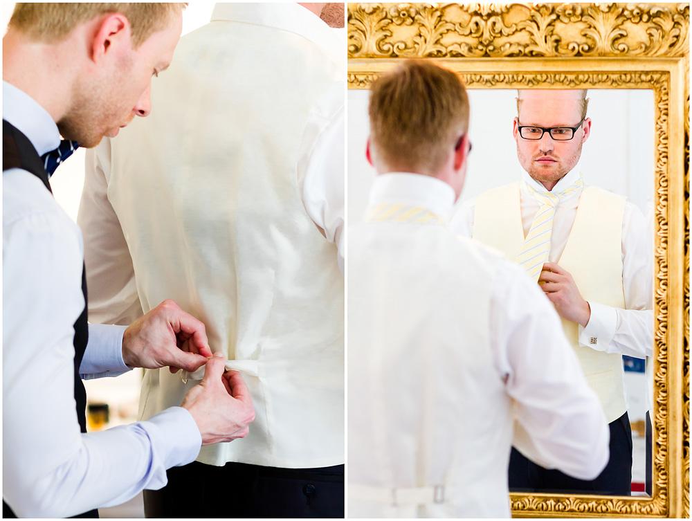 freie Trauung Anzug_und_Parfuem_Braeutigam_Hochzeitsfotograf_Ruegen_Rostock_Hochzeitsfotografie auf Rügen