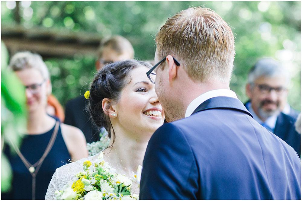 Braut_und_Braeutigam_Hochzeitsfotograf_Ruegen_Rostock_RichterfotografieHochzeitsfotografie auf Rügen