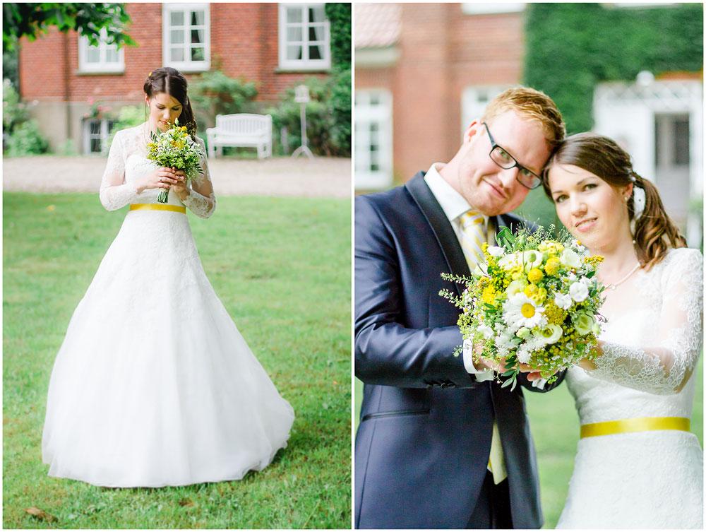 freie Trauung Brautpaar_Brautstrauss_Hochzeitsfotograf_Ruegen_Rostock_Richterfotografie_Hochzeitsfotografie auf Rügen