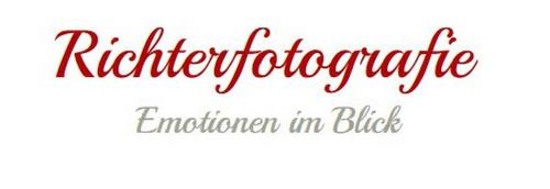Fotograf Rostock, Richterfotografie