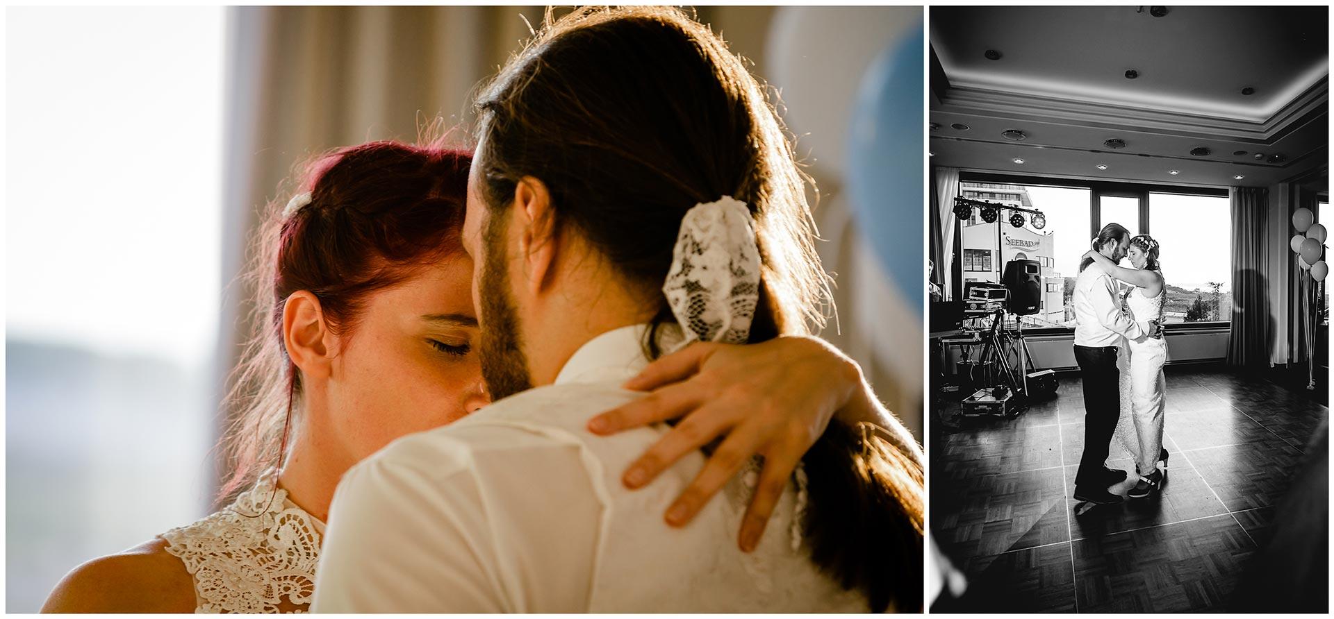 Brautpaar-eng-tanzend_Hochzeitstanz-Hochzeitsfotograf-Warnemuende-Hochzeitsfotograf-Rostock-Hochzeitsfotograf-Ostseebad-Warnemuende