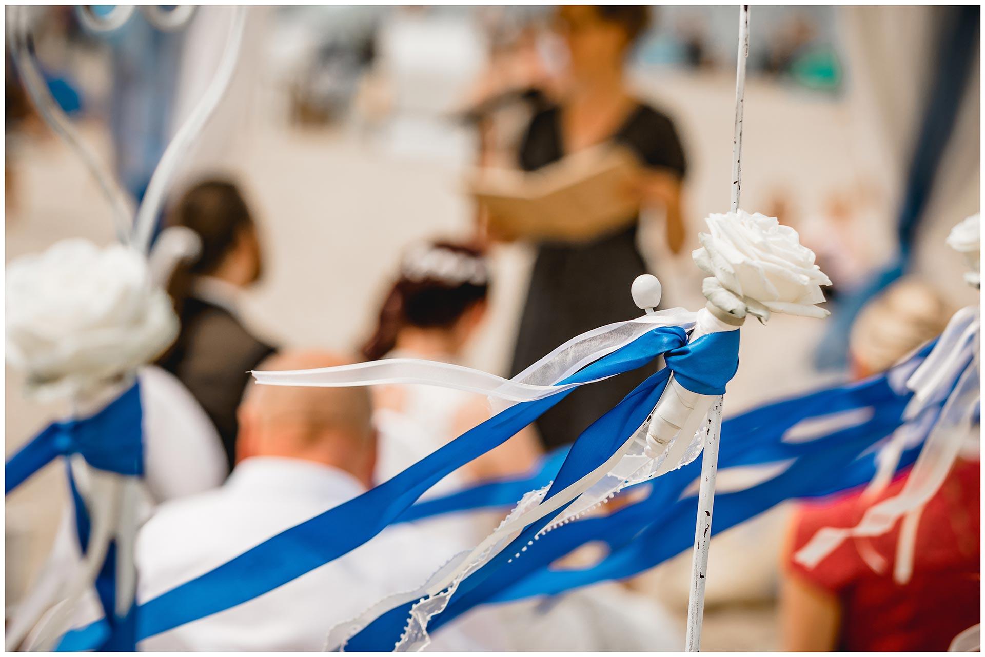 Weisse-Rose_Hochzeitsdekoration-Hochzeit-am-Strand-Hochzeitsfotograf-Warnemuende-Hochzeitsfotograf-Rostock-Hochzeitsfotograf-Ostseebad-Warnemuende