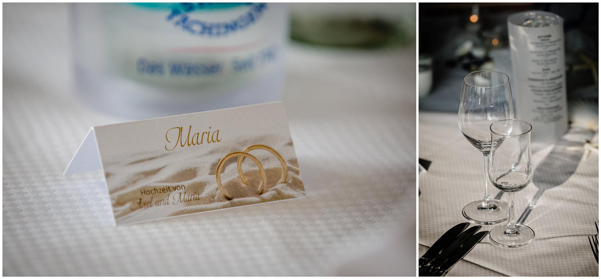-Hochzeitsfotograf-Warnemuende-Hochzeitsfotograf-Rostock-Hochzeitsfotograf-Ostseebad-Warnemuende