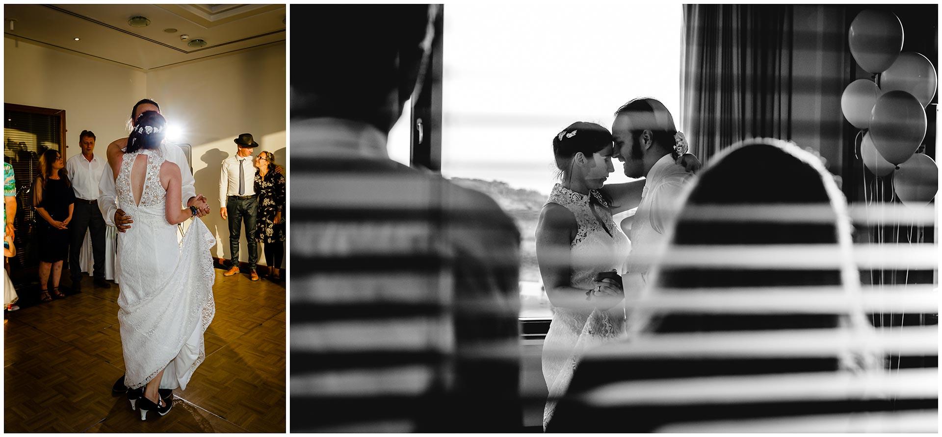Brautpaar eng tanzend_Hochzeitstanz-Hochzeitsfotograf-Warnemuende-Hochzeitsfotograf-Rostock-Hochzeitsfotograf-Ostseebad-Warnemuende