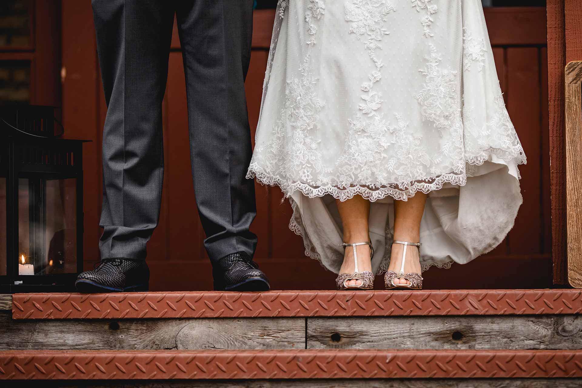 Hochzeitsfotografie - Hochzeitsfotograf_Rostock_Warnemuende_MecklenburgVorpommern_Richterfotografie_Fotograf
