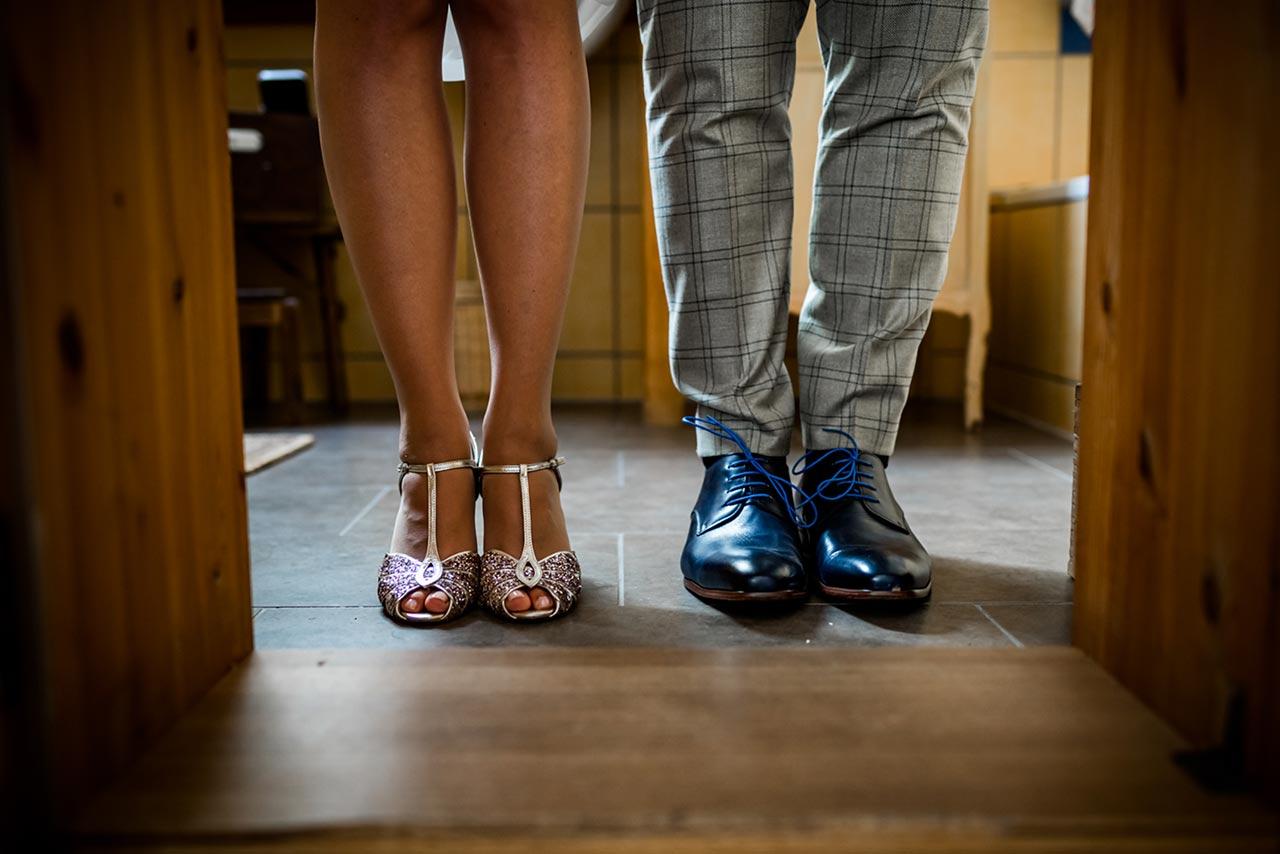 Hochzeitsfotos - Fotograf - Hochzeit - Rostock - Hochzeitsfotograf Rostock - Fotograf Hochzeit Rostock